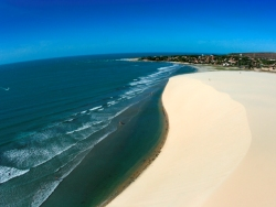 Jericoacoara Brazil Offer